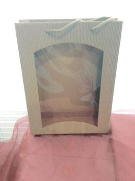 3er Verpackung