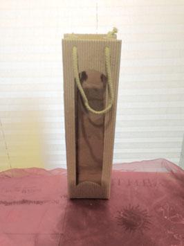 1er Verpackung