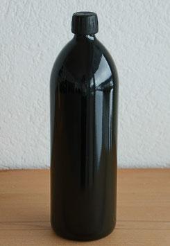 MIRON Violettflasche 1