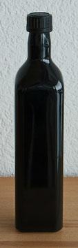 MIRON Violettflasche 2