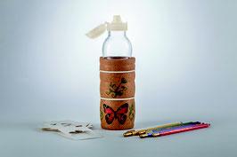 ND - LAGOENA Flasche für KIDS / 3dl