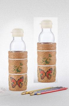 ND - LAGOENA Flasche für KIDS / 2 x 3dl