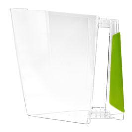 KANNE KINI Vorratsbehälter / Grün