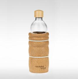 ND - LAGOENA Flasche / 7dl