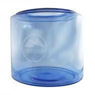 GLAS Wassertank