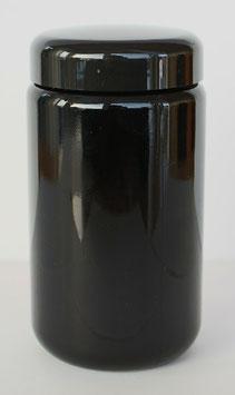 MIRON Violettglas / 1000ml