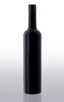 MIRON Violettflasche 500ml