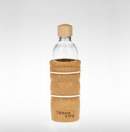 ND - LAGOENA Flasche / 5dl