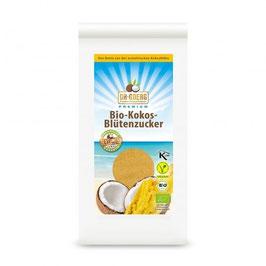 Dr.Goerg's BIO-KOKOS-BLÜTENZUCKER / 600gr
