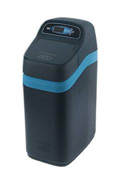 ECOWATER Zentralwasserfilter / ERM10 CE+