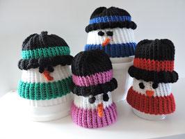Kids Snowman Hats