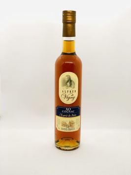 Cognac XO - L'Esprit du Poète