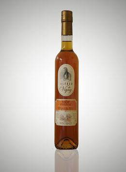 Cognac VSOP - L'esprit du poète