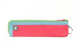 Felspieper neonpink/aqua/grün