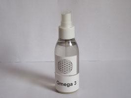 Omega 3 GANS in 100ml Flasche