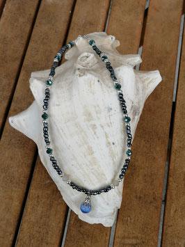 Kinder Halskette Mila
