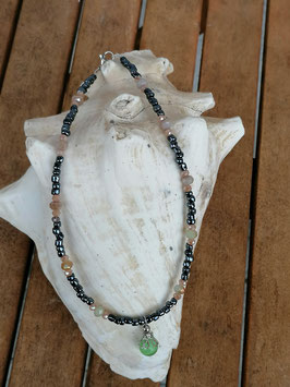 Kinder Halskette Lotta