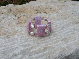 Armband Amarosia