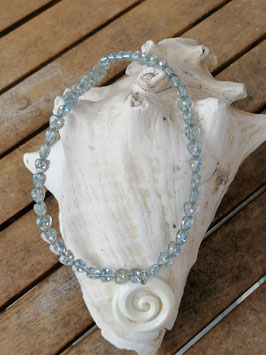 Kinder Halskette Leimomi