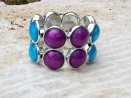 Armband Kyra