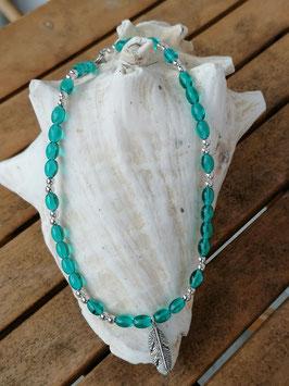 Kinder Halskette Laura