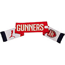 Fan Schal Arsenal