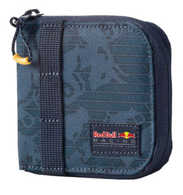 Red Bull Racing Geldbörse Lifestyle 7407801