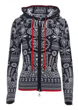 Eisbär Sweater Jacke für Damen