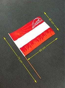 Österreich Fahne  60x40cm