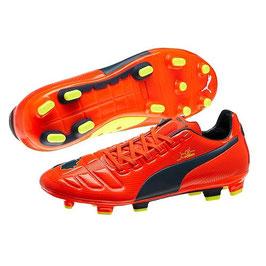 Fußball Schuh Puma Männer