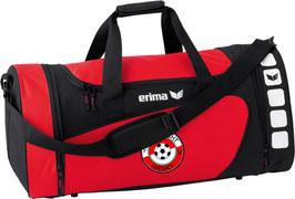 ERIMA Club 5 Line Sporttasche (723331) (FVE)