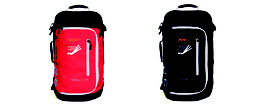 TK 2.6 Stick-/Backbag 34 Liter