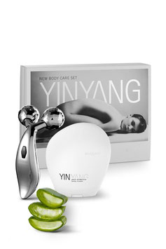 YIN YANG Body Care Set