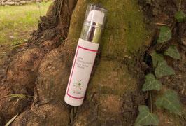 Crema Riequilibrante per Pelli Miste e Grasse