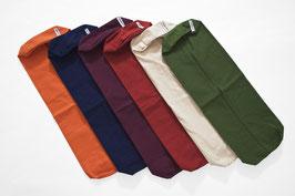 Bolsterbezug Pranayama verschiedene Farben