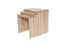 Halasana Box Buche