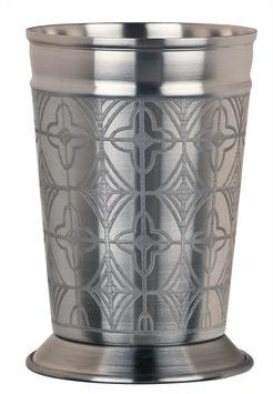 Julep Cup 15 oz