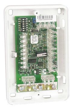 Türmodul comlock 410