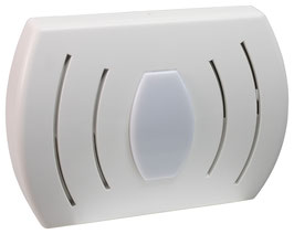 Intern-Signalgeber AS271-D mit Blitzlicht