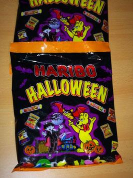 630g Haribo Halloween-Mix