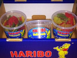 600g Haribo Halbmonde