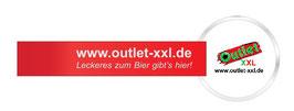 www.Outlet-XXL.de Schlüssel-Flaschenöffner