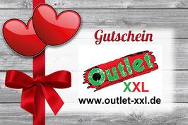 www.Outlet-XXL.de 5% Rabattcode