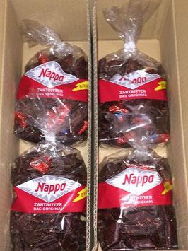 0,5KG Nappo Bruchware