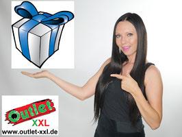 www.Outlet-XXL.de Einkaufstasche