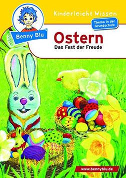 Ostern, das Fest der Freude