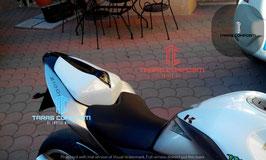 Coprisella Monoposto Kawasaki z750 (cod. MO1)