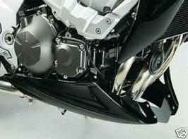 Puntale per Kawasaki z750r - 2011->2014  (cod. PU2)