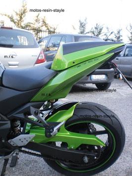 Coprisella per Kawasaki z750 (cod. MO3)