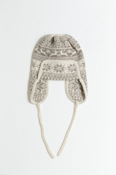 羊毛100%ウール帽子 新入荷!! 数量限定!